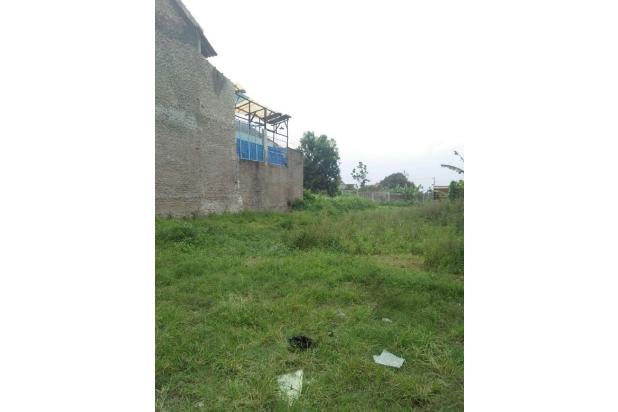 Rumah dijual di Cimahi Alun Alun Harga Murah 15851256