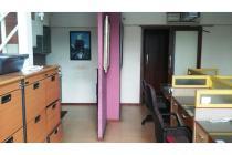 Office Unit for Lease (GREAT DEAL) @ CITYLOFT SUDIRMAN