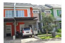 1.7 Milyar Rumah Bagus dan Nyaman di Metland Cakung (1154)