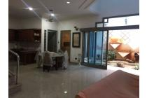 Susah di dapat Rumah Mewah harga Murah di Pantai Mutiara Jakarta Utara