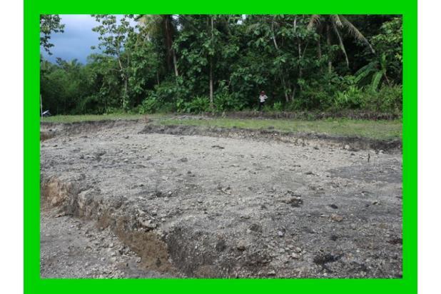 Rumah Baru Tipe 45 Bangunjiwo di Perumahan Harga Murah Bisa KPR 16577234