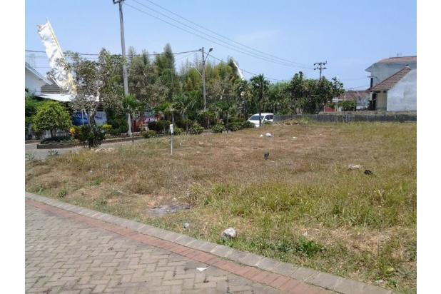 Rp1,25mily Tanah Dijual