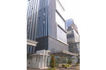 Disewakan Cepat Cengkareng Business City (CBC) Office Building