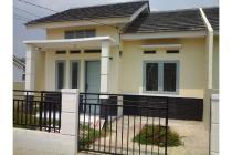 Disewakan Rumah di Karawang