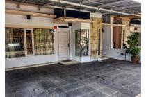 rumah dijual di SC residence jalan pembangunan Garut Jawa Bara