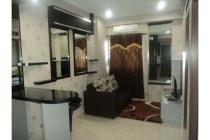 sewaan apartement untuk perbulan di Bandung
