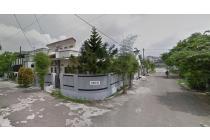 Dijual Rumah Hoek Ciater Permai BSD
