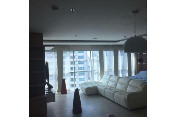 Rp10,2mily Apartemen Dijual