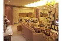 SPECIAL PRICE   Apartemen Jakarta Mewah The Mansion Dukuh Golf Kemayoran