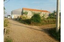 Rumah KPR Syariah Cihanjuang