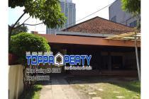 Rumah Hitung tanah (0388) Toppy