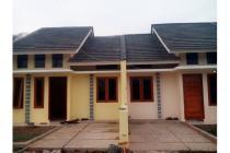 Jual Rumah di Cluster D'Great Garden Residence