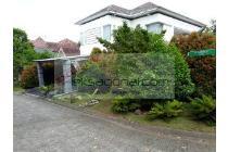 Rumah Dijual Jl. Tudor England Park, Sentul City, Sentul Selatan, Bogor hks