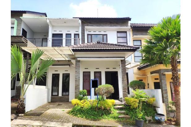 Rp1,25mily Vila Dijual