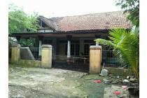 Tanah Bonus Rumah Kokoh di Cimuning Kota Bekasi