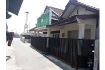 Rumah-Klaten-5