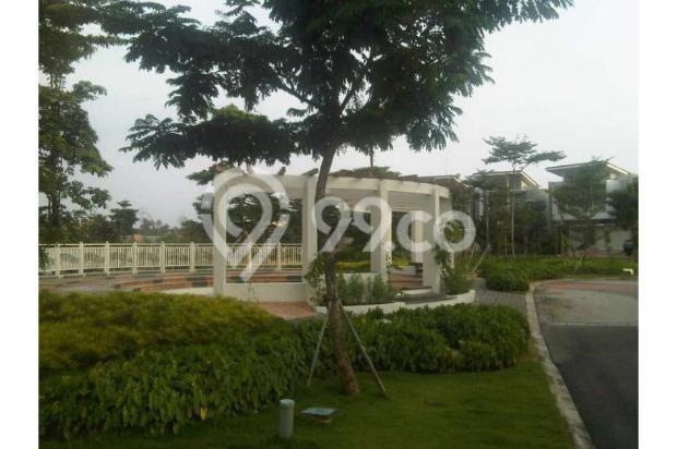 Dijual Rumah Nyaman Siap Huni di Grisea Gading Serpong Tangerang 12898990