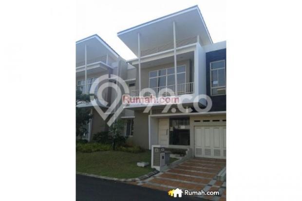 Dijual Rumah Nyaman Siap Huni di Grisea Gading Serpong Tangerang 12898989