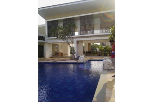 Dijual Rumah Nyaman Siap Huni di Grisea Gading Serpong Tangerang 12898991