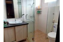 Apartemen Dekat Stasiun MRT Fatmawati