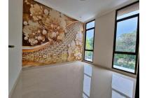 Rumah Bagus full renov di Primavera Foresta BSD City
