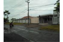 Pabrik Pelem Watu Gresik