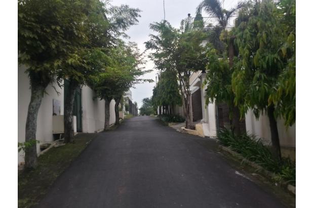 Rumah strategis dekat kota semarang di Stonen Timur gajahmungkur 17341600