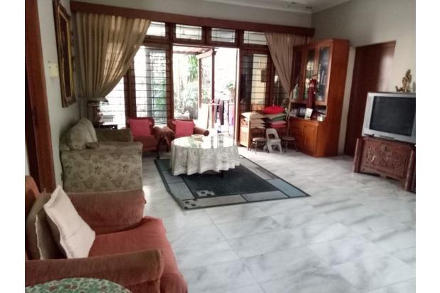 Rumah Dalam Town House di Cipete ~ Siap Huni ~ Bebas Banjir 13425858