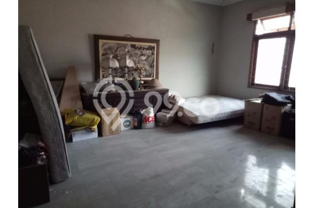 Rumah Dalam Town House di Cipete ~ Siap Huni ~ Bebas Banjir 13425861