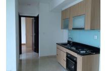Apartemen Setiabudi Sky Garden 2BR 79 sqm Paling Murah