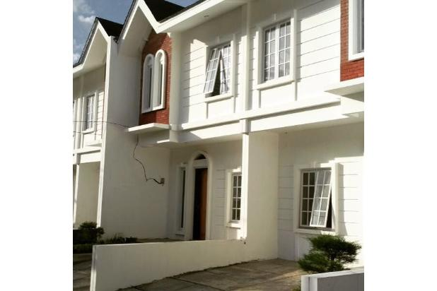 Dijual Rumah 2lt lokasi Depok Pondok Petir 16225641