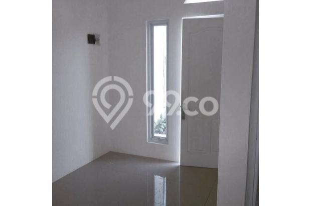 Dijual Rumah 2lt lokasi Depok Pondok Petir 16225643