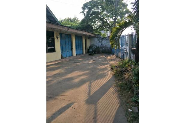 Rp19,4mily Rumah Dijual