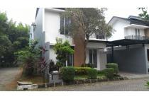 Dijual Rumah Kartika Residence