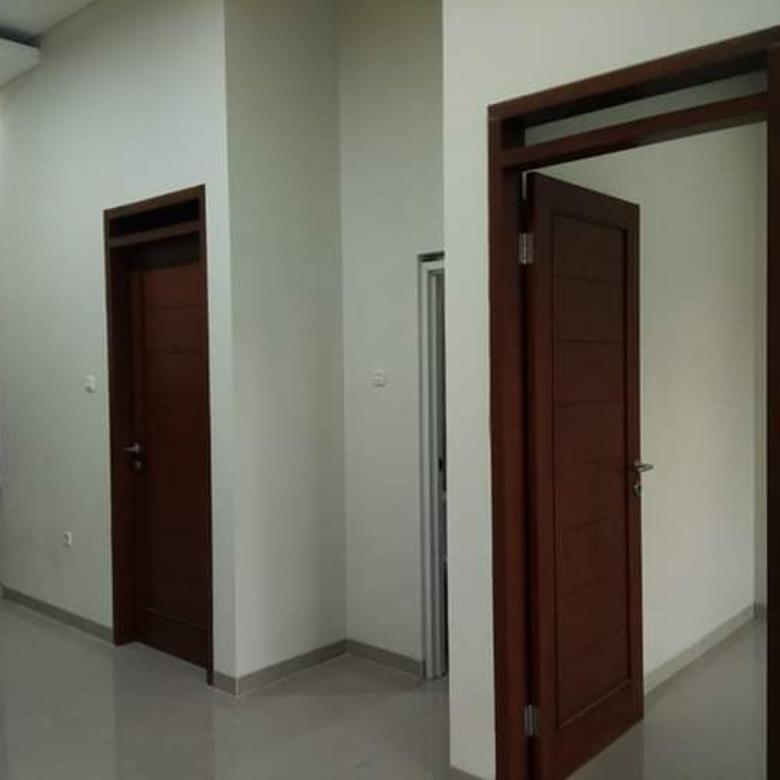 Rumah-Sumedang-4