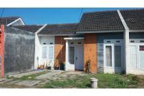 Investasi Menarik, Rumah Quality Garden Residence Krian Di Barat Sidoarjo