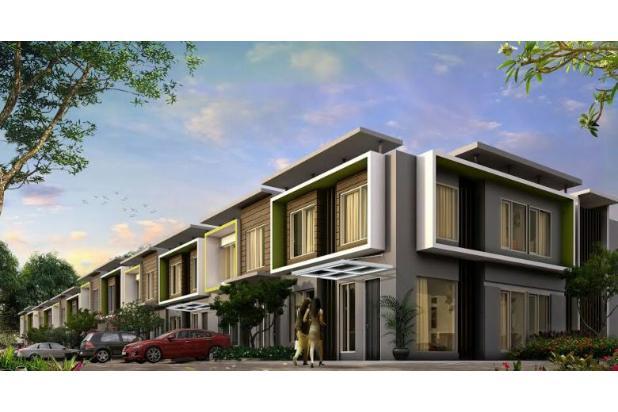 Rp2,21mily Rumah Dijual