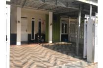Rumah-Bengkulu-1