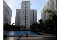 Dijual Apartemen Full Furnish Kalibata City, Jakarta Selatan