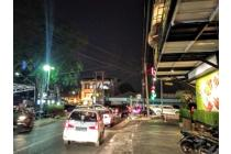 Ruko-Bandar Lampung-1