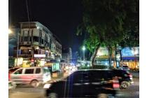 Ruko-Bandar Lampung-2