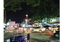 Ruko-Bandar Lampung-8