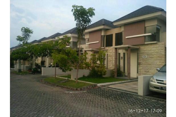 Rp10,2trily Rumah Dijual