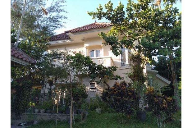 Rp6,88mily Rumah Dijual