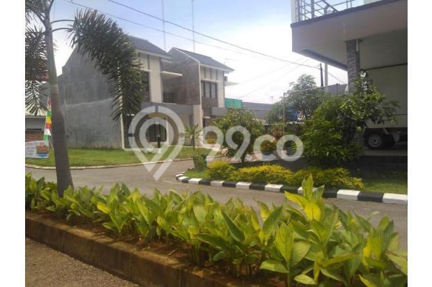 Rumah Karawang Barat, Cluster Primrose Free Biaya KPR Provisi Asuransi 15961692