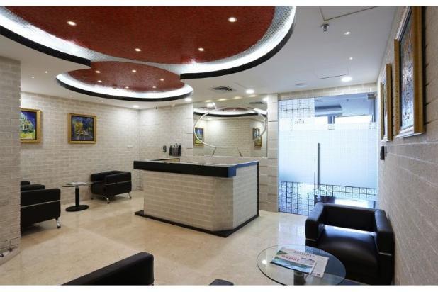 Sewa Alamat Kantor untuk Legalitas Jakarta Selatan / Virtual Office 11327627