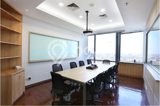 Sewa Alamat Kantor untuk Legalitas Jakarta Selatan / Virtual Office 11327629