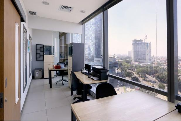 Sewa Alamat Kantor untuk Legalitas Jakarta Selatan / Virtual Office 11327636