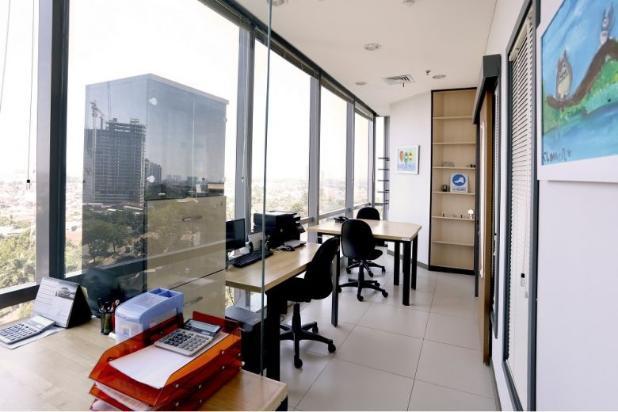 Sewa Alamat Kantor untuk Legalitas Jakarta Selatan / Virtual Office 11327637