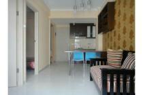 DiSewakan Apartement  Centerpoint bekasi fullnish Dan Rapi